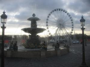 Paris.. (1)