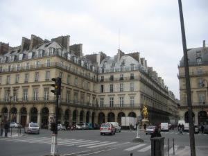 Paris.. (13)