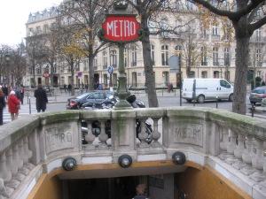 Paris.. (15)