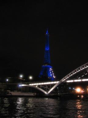 Paris.. (27)