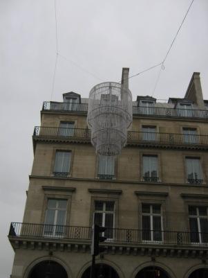V Parij (120)