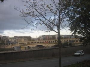 V Parij (13)