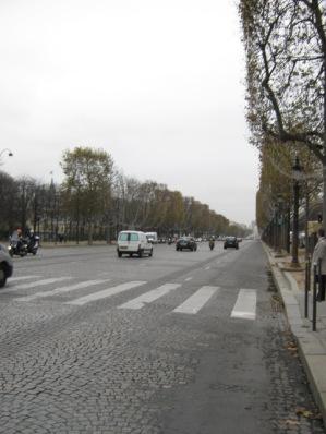 V Parij (132)