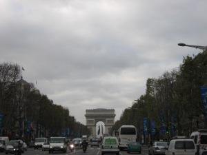 V Parij (156)