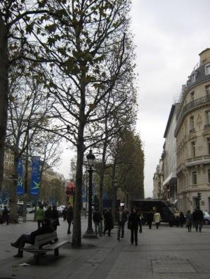 V Parij (159)
