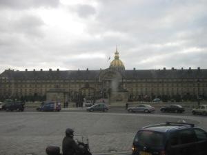 V Parij (185)