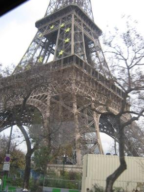 V Parij (196)