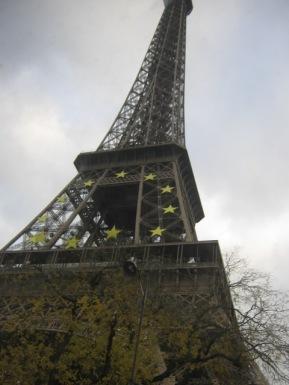 V Parij (197)