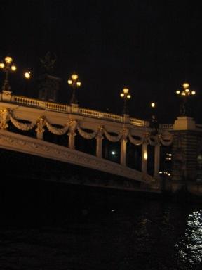 V Parij (259)