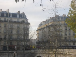 V Parij (26)