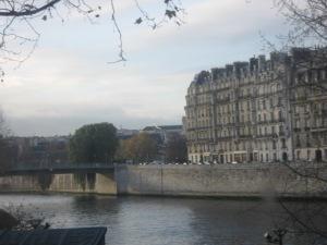 V Parij (29)