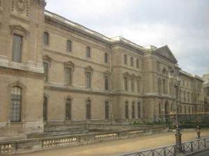 V Parij (35)
