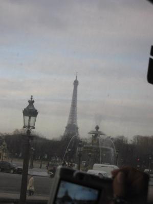 V Parij (40)