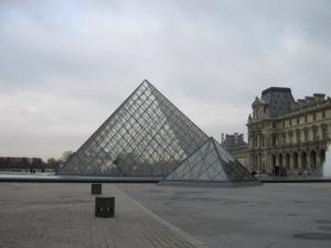 V Parij (48)