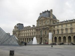V Parij (55)