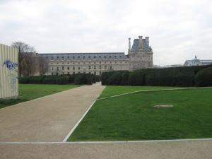 V Parij (84)