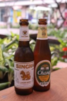 beers_bkk
