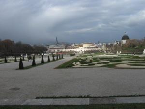 Viena (107)