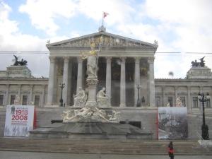 Viena (127)