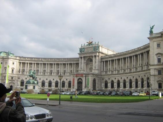 Viena (152)