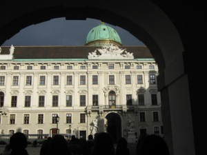 Viena (160)