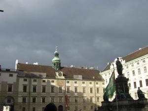 Viena (161)