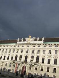 Viena (164)