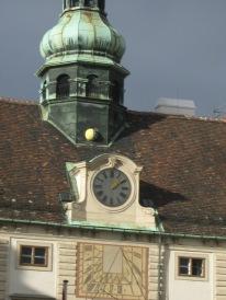 Viena (165)