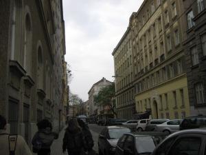 Viena (27)