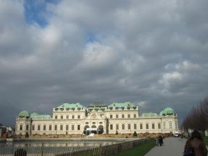 Viena (87)