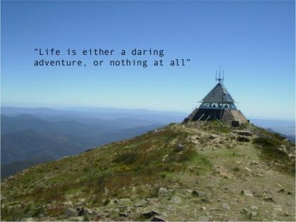 daring-adventure1-1