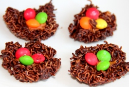 dark-chocolate-nests
