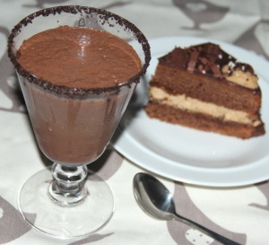 ganache-coffee-milkshake-new