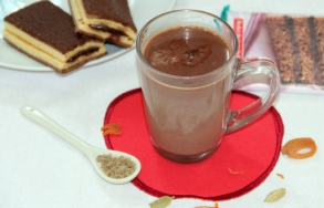 spiced-hot-chocolate