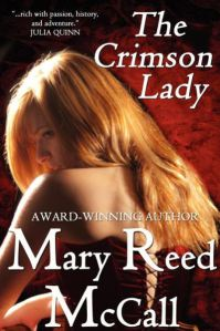 the-crimson-lady
