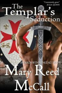 the-templars-seduction