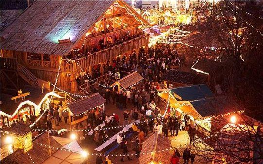 London-Christmas-Market (1)