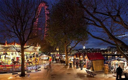 london-cologne_2059172b