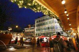 lucerne-_cristmas_market