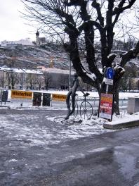 V Salzbyrg (13)
