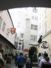 V Salzbyrg (40)