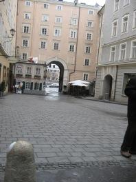 V Salzbyrg (52)