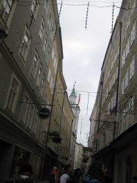 V Salzbyrg (54)