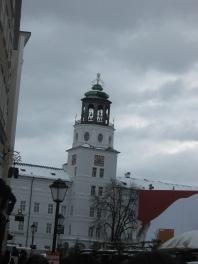 V Salzbyrg (63)