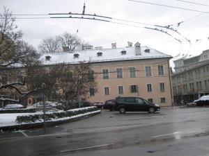 V Salzbyrg (8)