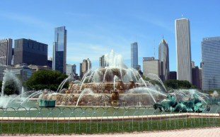 chicago47