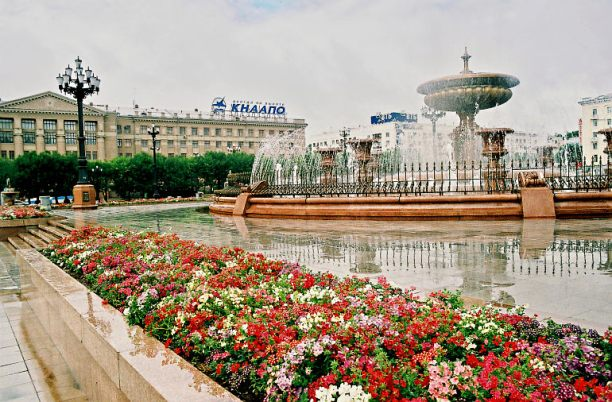 khabarovsk_fountains