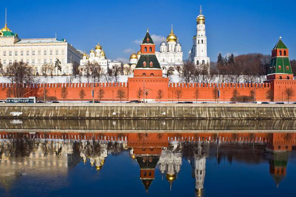 vladivostok_city-tour_kremlin